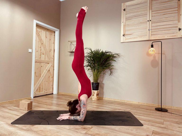 joga yoga