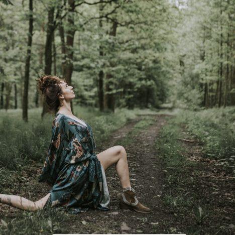 Jak ułożyć sekwencję do codziennej praktyki jogi?
